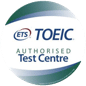 http://www.strategie-formation.fr/wp-content/uploads/2020/04/toeic.png