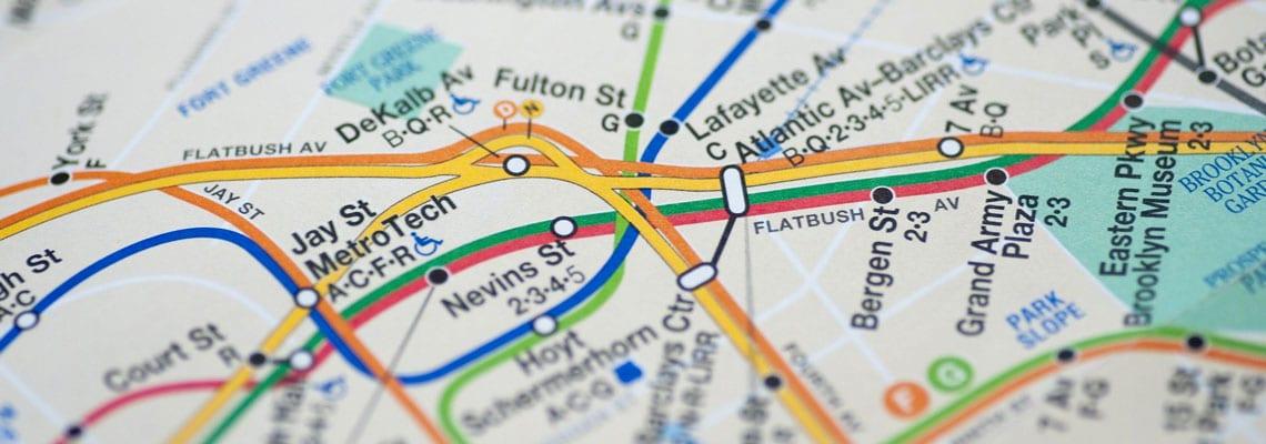 bg-sitemap