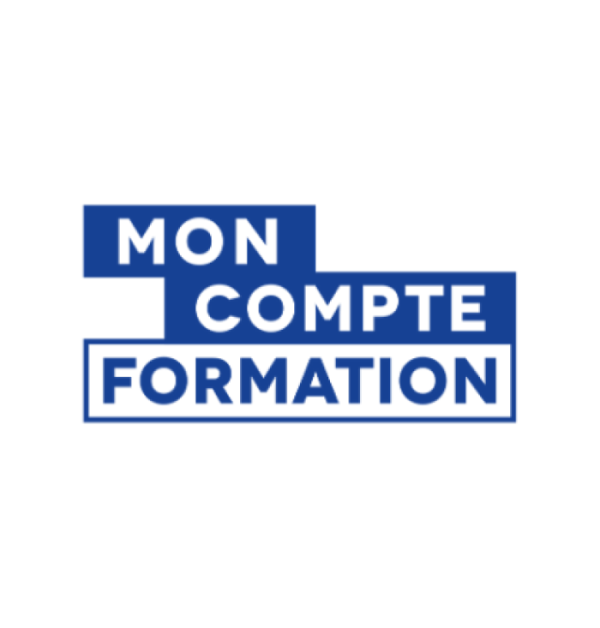 moncompte formation