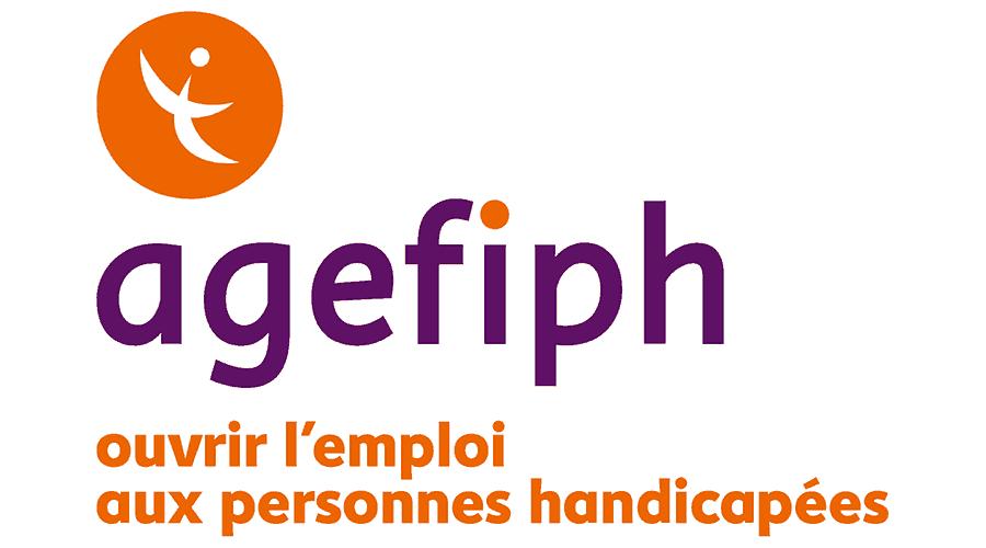 https://www.strategie-formation.fr/wp-content/uploads/2021/07/agefiph-ouvrir-l-emploi-aux-personnes-handicapee-logo-vector.png