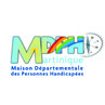 https://www.strategie-formation.fr/wp-content/uploads/2021/07/logo-mdph-martinique.jpg
