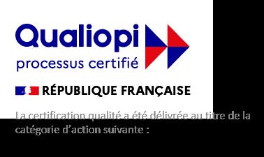 _logo_qualiopi_2
